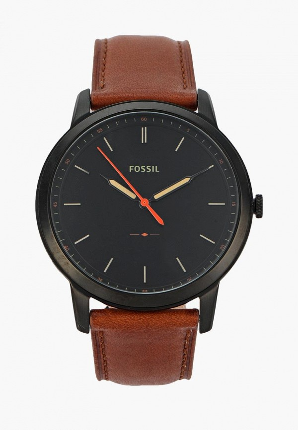 Часы Fossil Fossil FO619DMAJBV9 fossil 4829