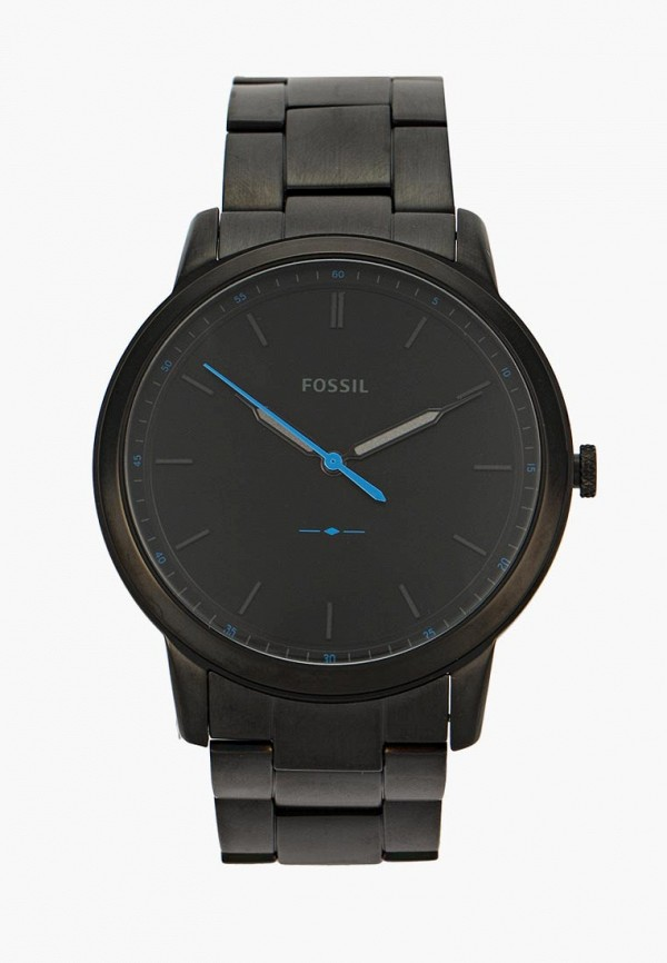 Часы Fossil Fossil FO619DMAJBW0 fossil me1162