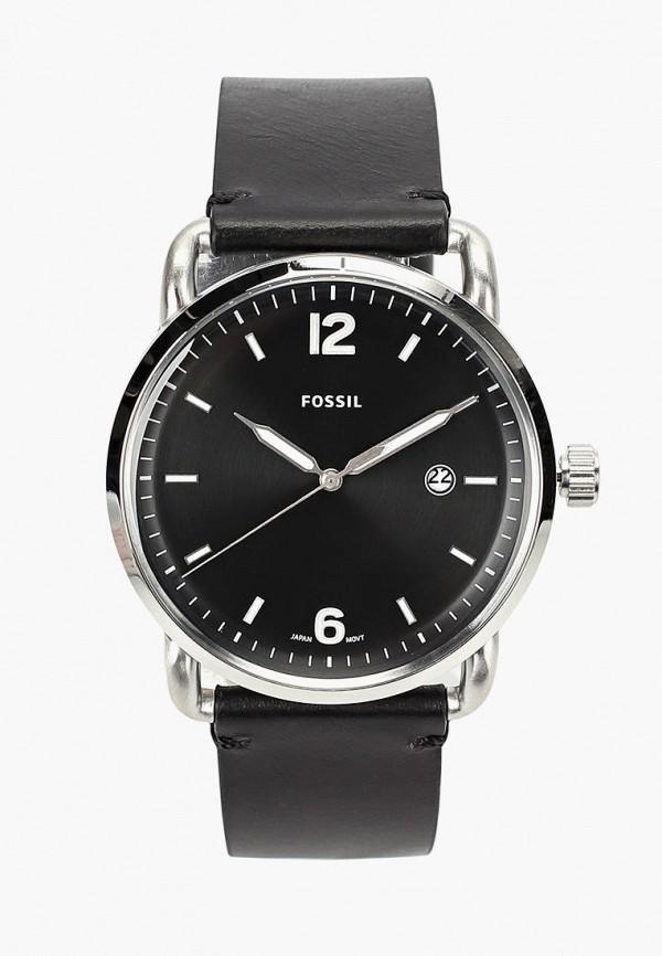 Часы Fossil Fossil FO619DMCUMH4 часы fossil fossil fo619dwcumg8