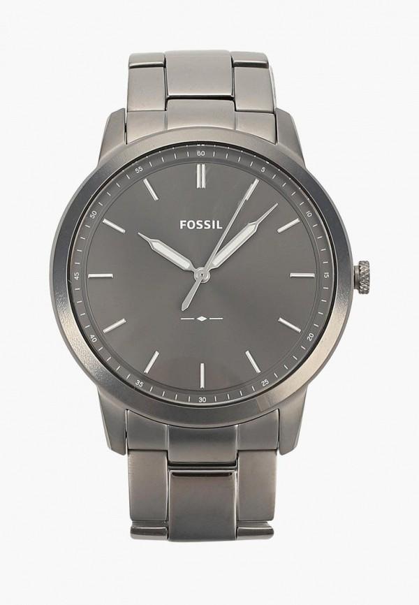 Часы Fossil Fossil FO619DMCUMH6 все цены