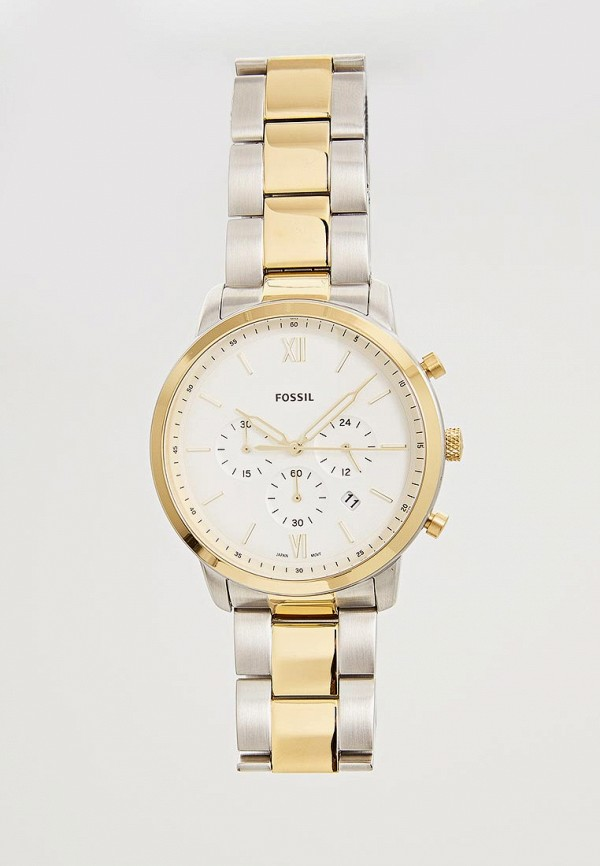 Часы Fossil Fossil FO619DMDDIR8 цена