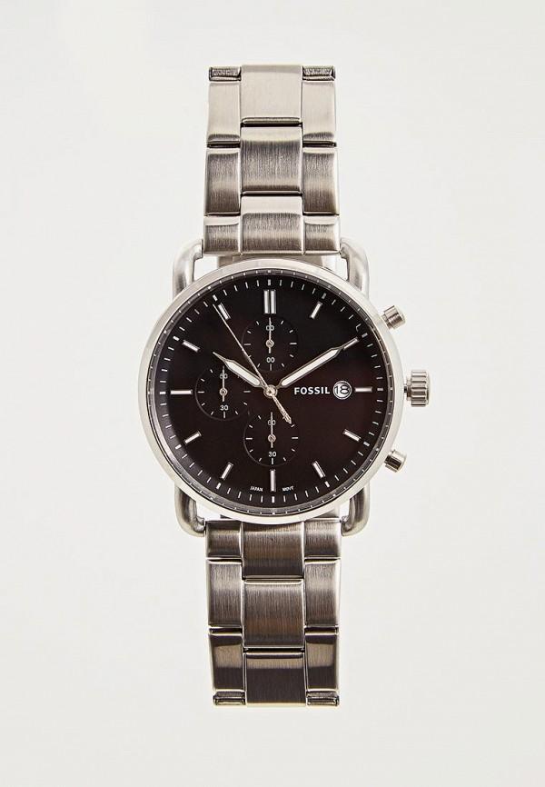 Часы Fossil Fossil FO619DMDDIS0 мужские часы fossil jr1356