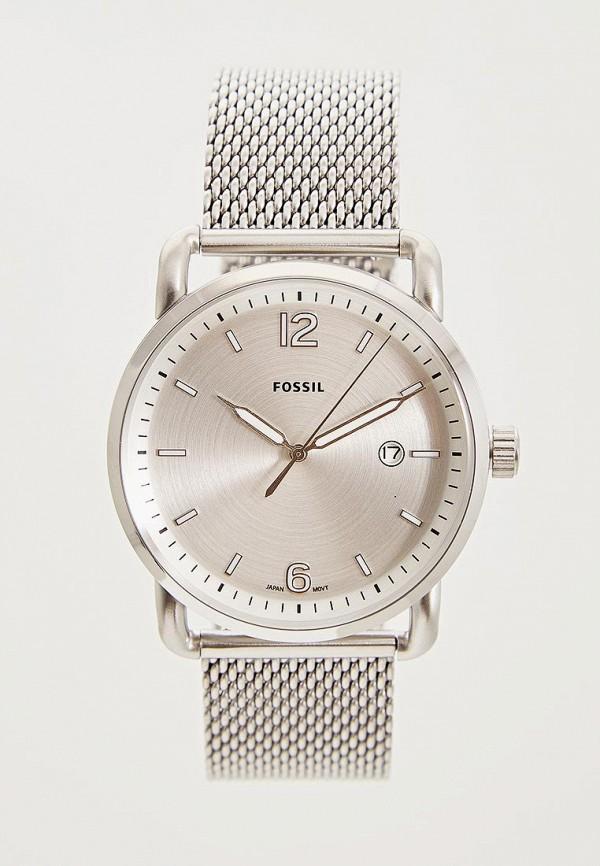 Часы Fossil Fossil FO619DMDDIS2 часы fossil ch 3051