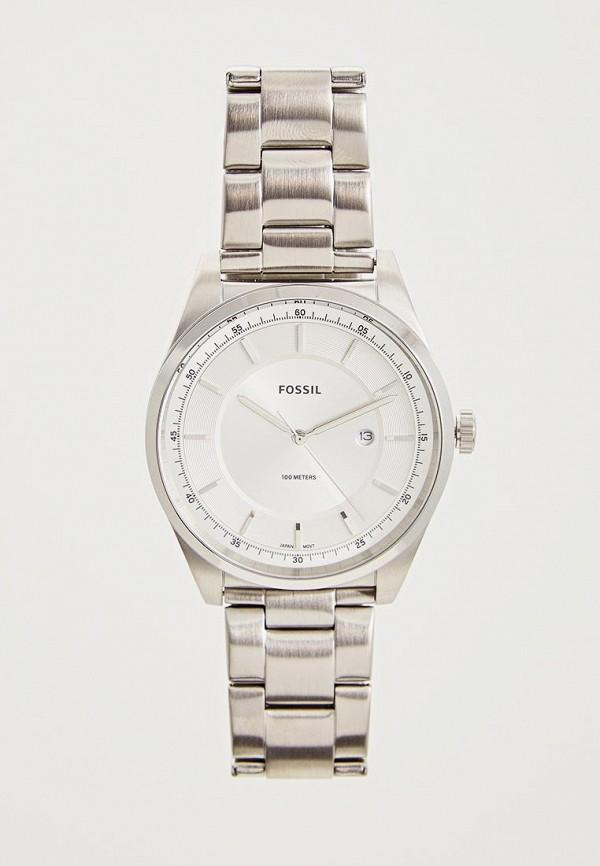 Часы Fossil Fossil FO619DMDDIS3 цены