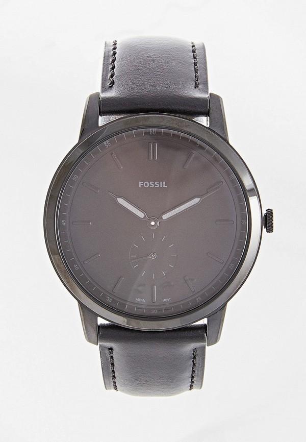 Часы Fossil Fossil FO619DMGEAQ5 все цены