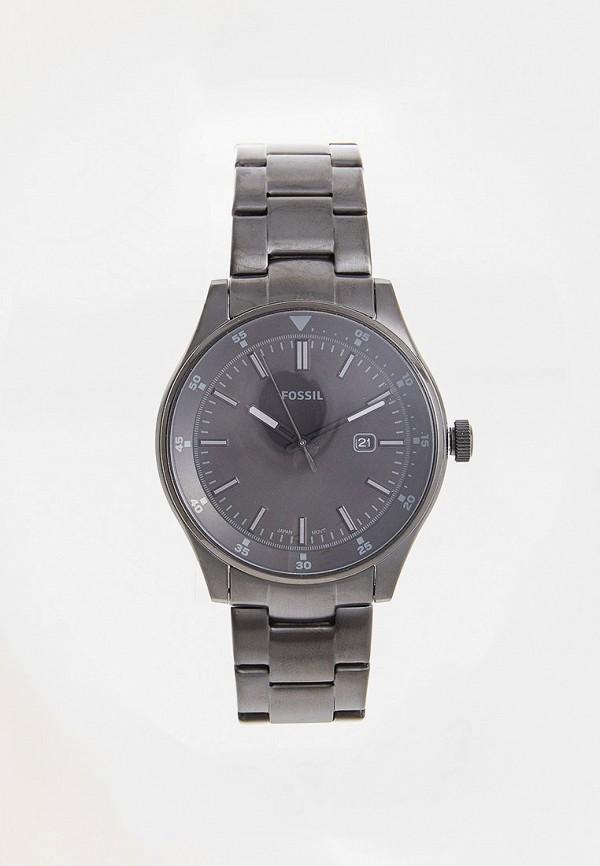 Часы Fossil Fossil FO619DMGEAR5