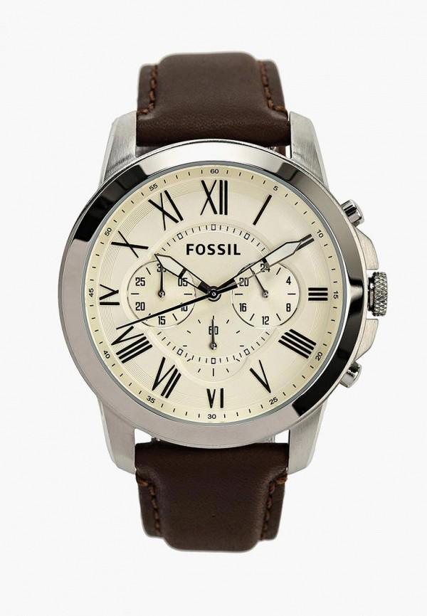 Часы Fossil Fossil FO619DMHUW20 fossil jr1520