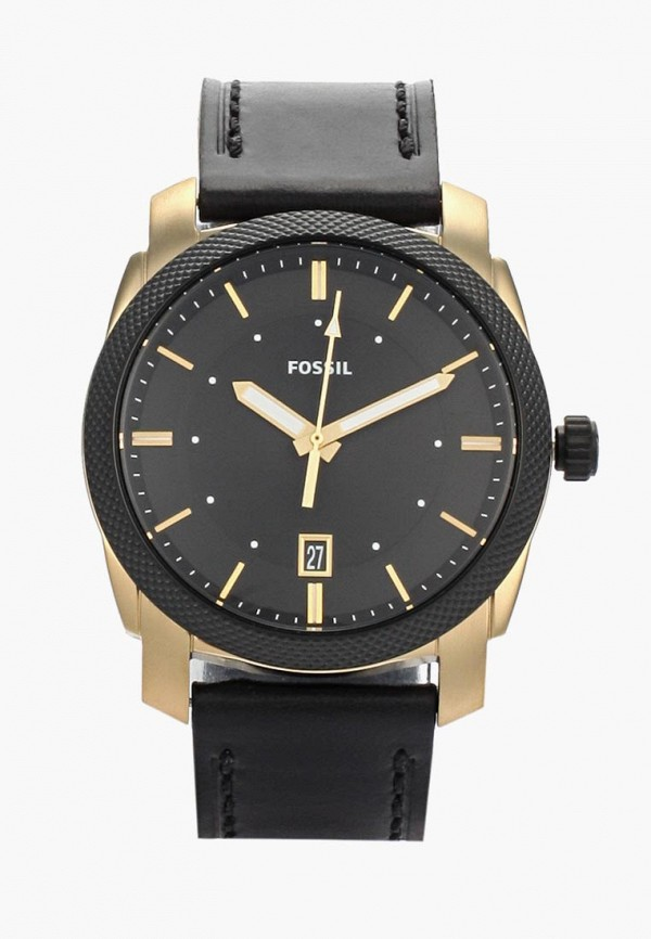 Часы Fossil Fossil FO619DMSIF42 fossil ch3030