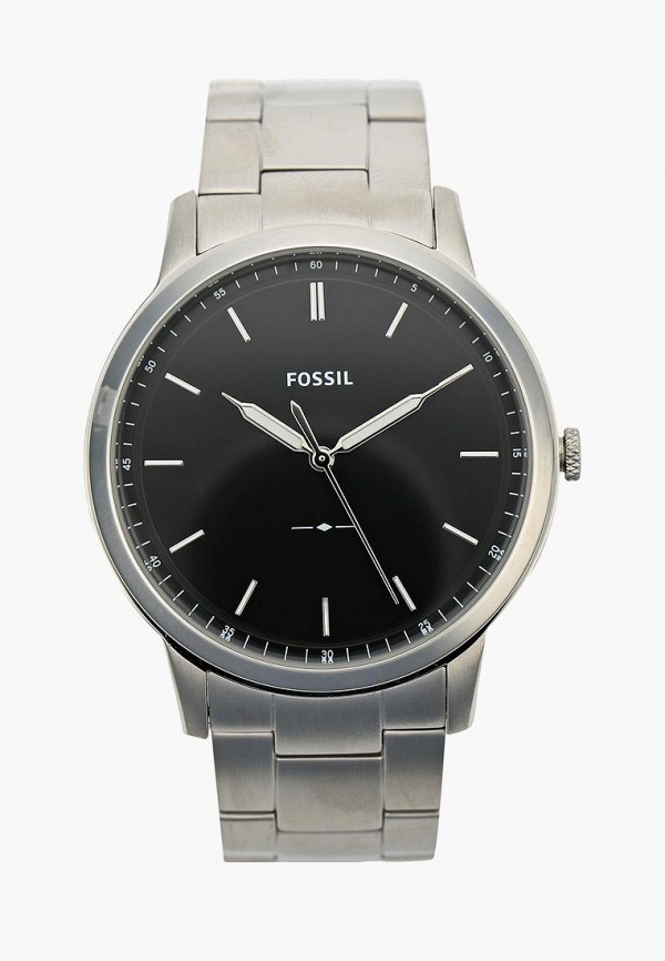 Часы Fossil Fossil FO619DMVKA33 fossil ch3030