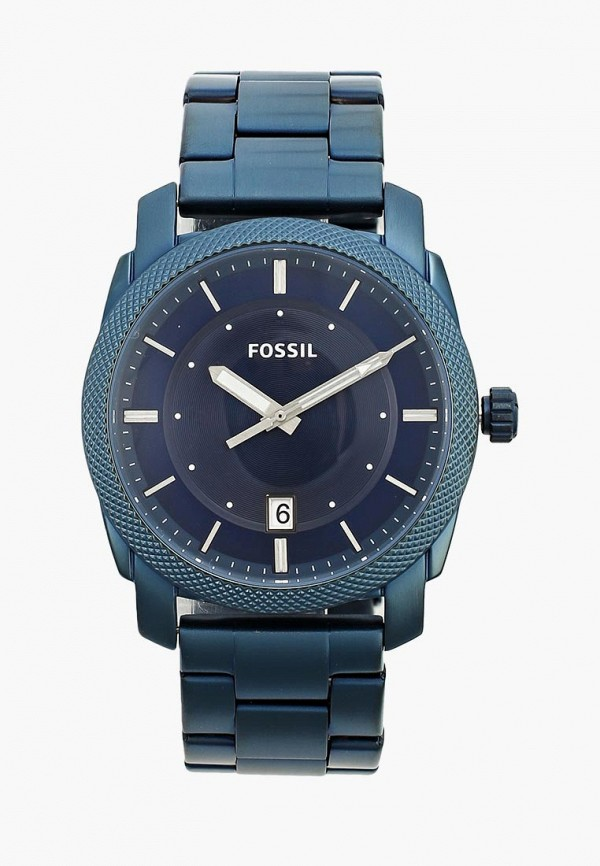 Часы Fossil Fossil FO619DMYXH90 fossil ch3030