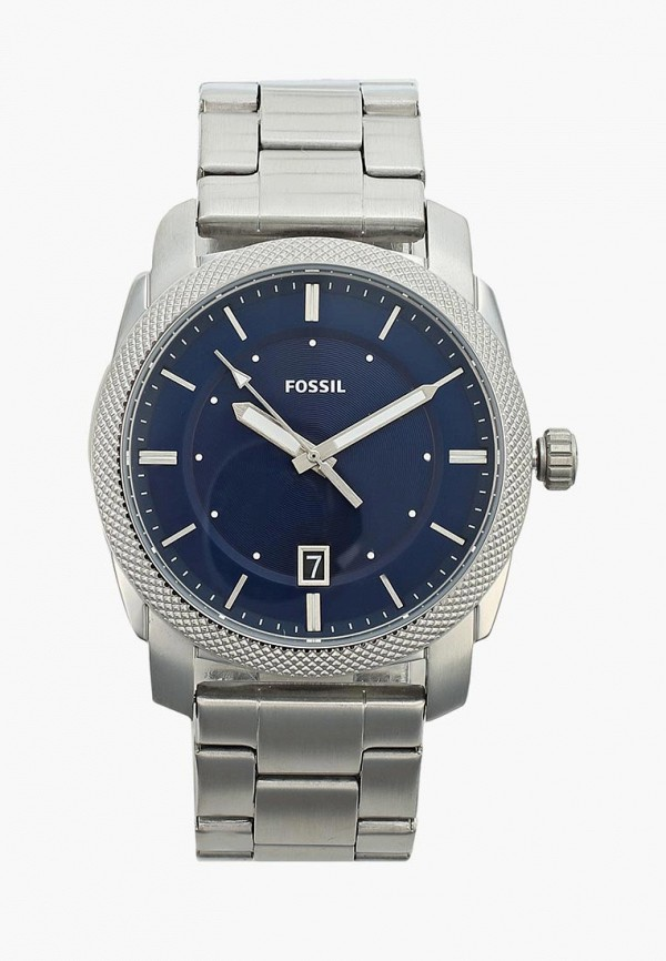 Часы Fossil Fossil FO619DMYXH91 часы fossil fossil fo619dmkuv36
