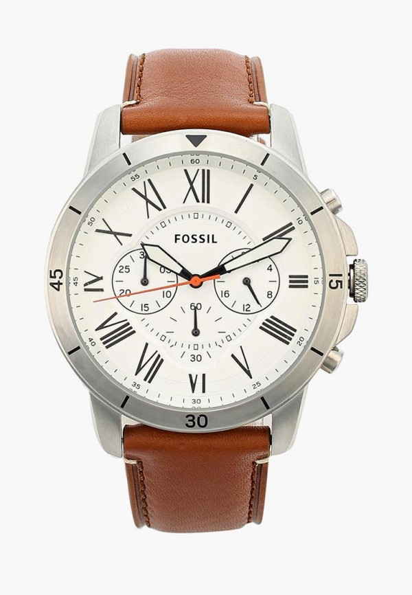 Часы Fossil Fossil FO619DMYXH92 fossil ch2984