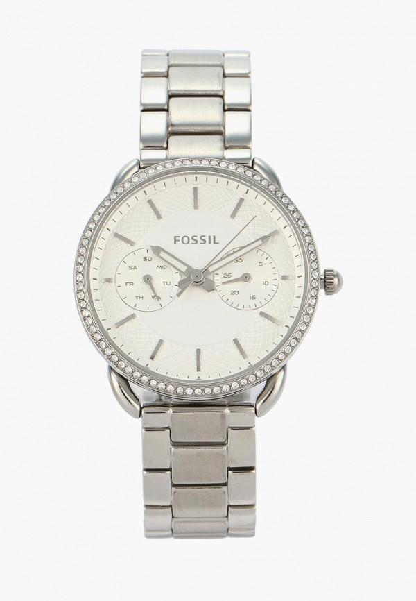все цены на Часы Fossil Fossil FO619DWAJBU8 онлайн