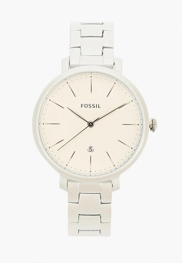 Часы Fossil Fossil FO619DWCHKQ7 все цены