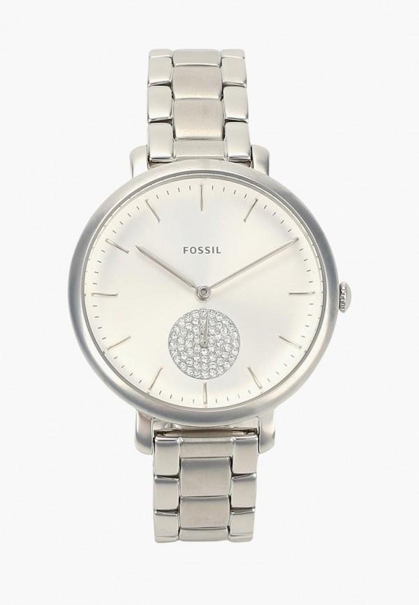 Часы Fossil Fossil FO619DWCUMH2 все цены
