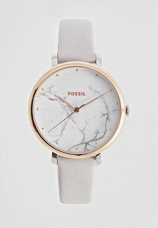 Часы Fossil Fossil FO619DWEUVC0 часы fossil fossil fo619dwhuw15