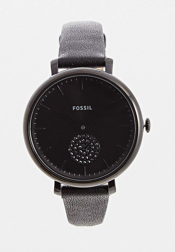 asian-fossil-watches
