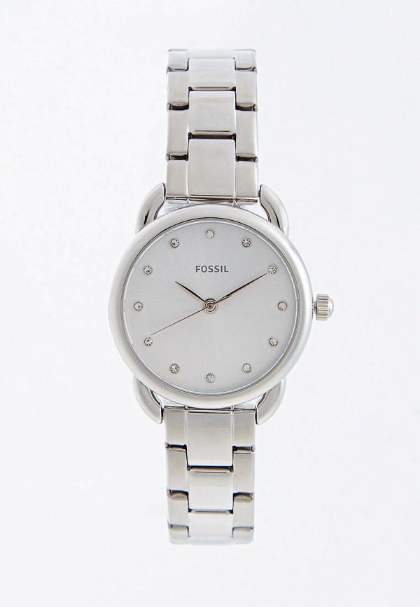 Часы Fossil Fossil FO619DWGEAP0