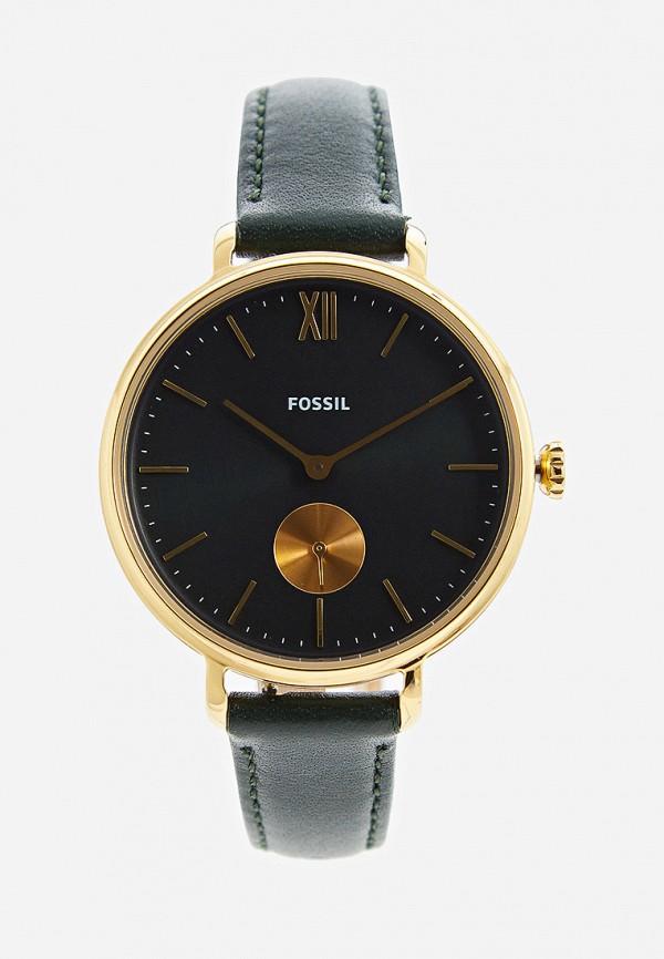 Часы Fossil Fossil FO619DWHBVJ0 цена
