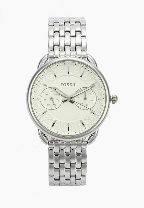 Часы Fossil Fossil FO619DWKUV29 все цены