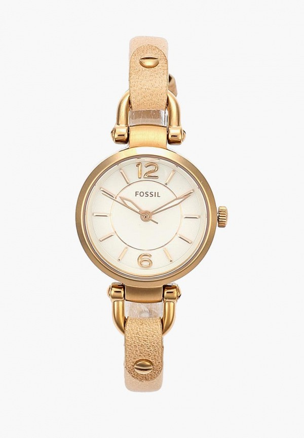 Часы Fossil Fossil FO619DWKUV30 fossil fossil jr1520