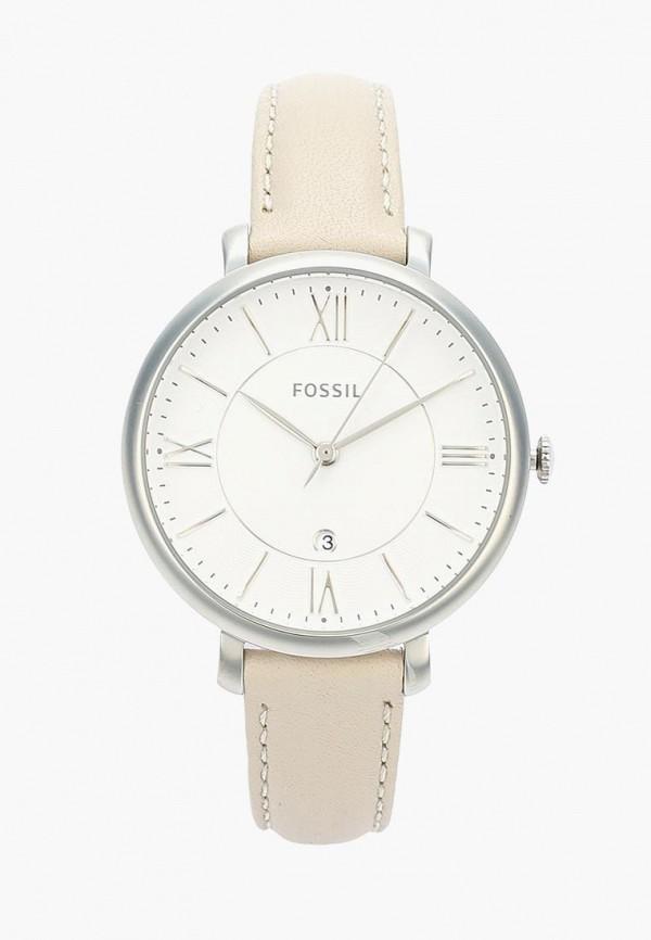 Часы Fossil Fossil FO619DWKUV32 fossil fossil jr1520