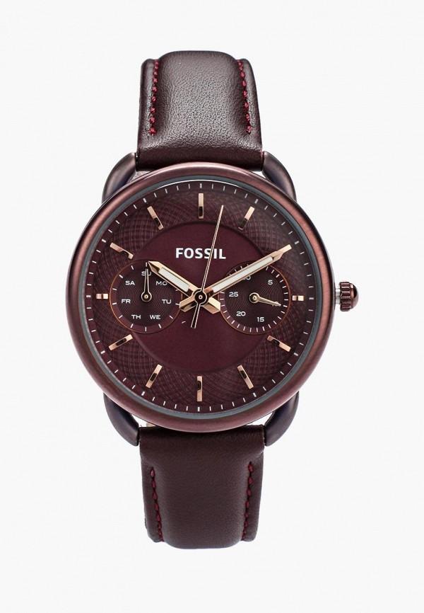Часы Fossil Fossil FO619DWQXA62 все цены