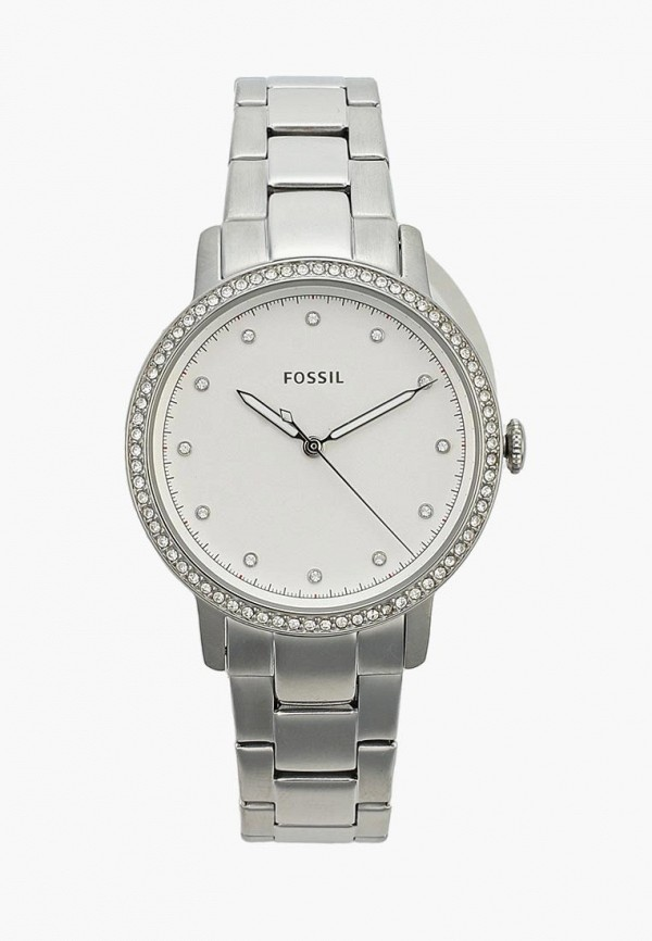 Часы Fossil Fossil FO619DWYXH83 fossil fossil jr1520
