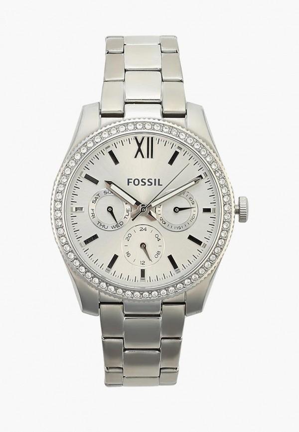 Часы Fossil Fossil FO619DWYXH85 fossil fossil jr1520