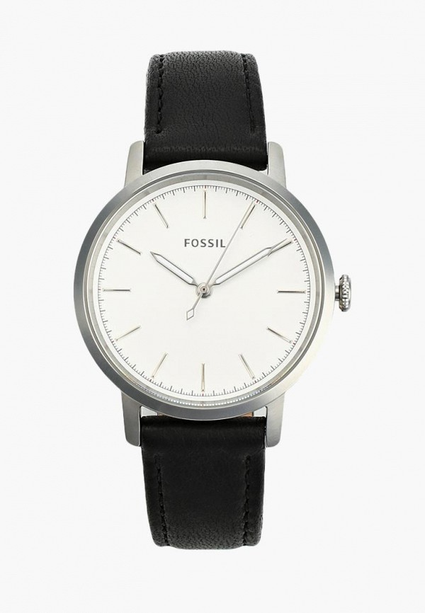 Часы Fossil Fossil FO619DWZVR04 часы fossil fossil fo619dmsif51
