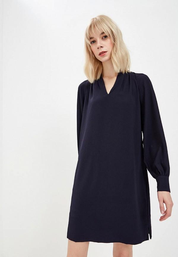 Платье French Connection French Connection FR003EWCENK8 недорго, оригинальная цена