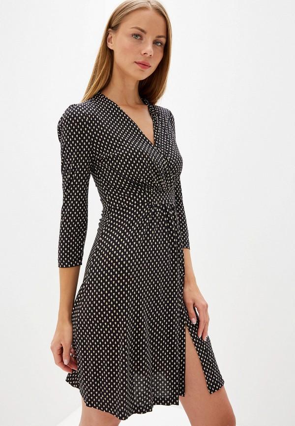 Платье French Connection French Connection FR003EWFRUD9 все цены