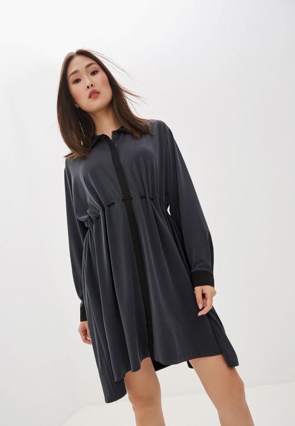 Платье French Connection French Connection FR003EWGEDX9 все цены