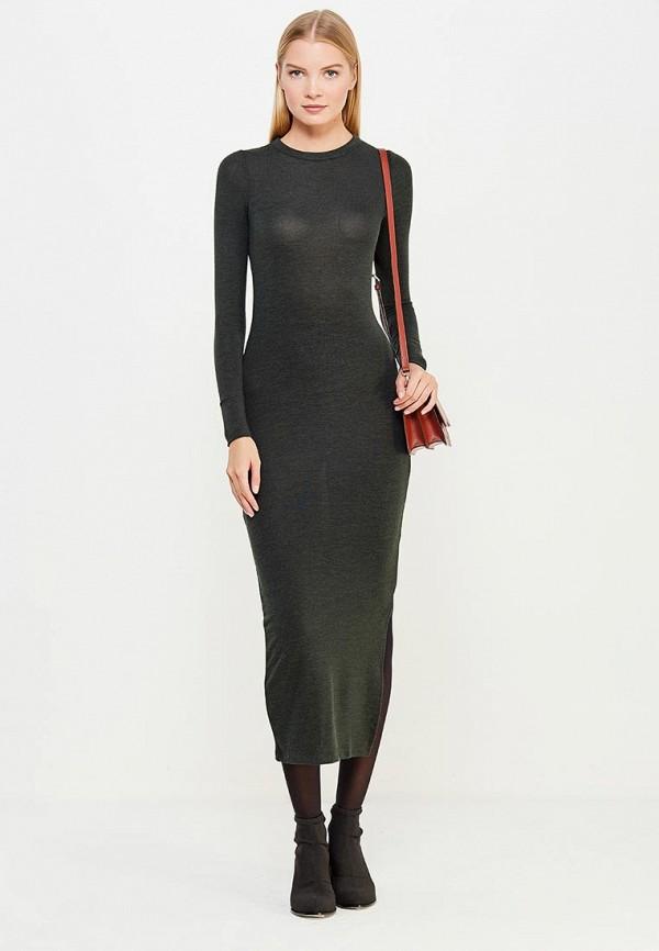 где купить Платье French Connection French Connection FR003EWURT07 по лучшей цене