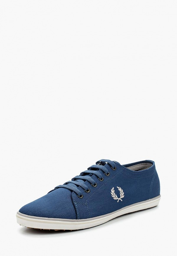 Кеды Fred Perry Fred Perry FR006AMAARV5 кеды fred perry fred perry fr006amaaru5