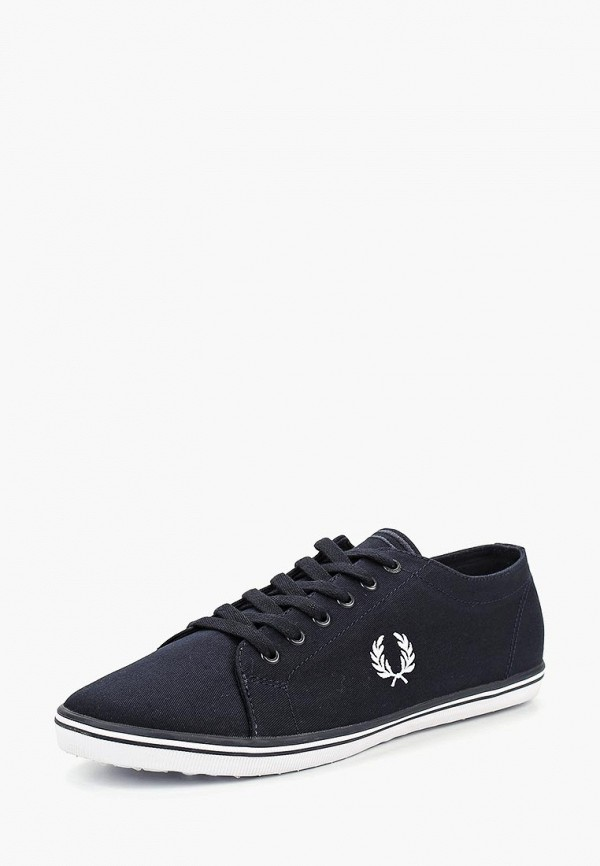 Кеды Fred Perry Fred Perry FR006AMBUTG7 рубашка мужская fred perry 65 incoool 15