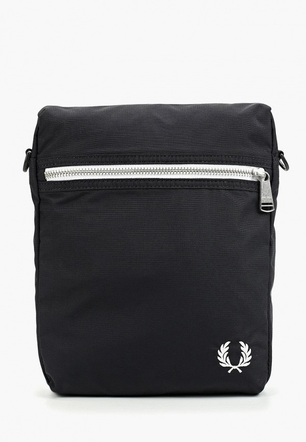 Сумка Fred Perry Fred Perry FR006BMGLXD5