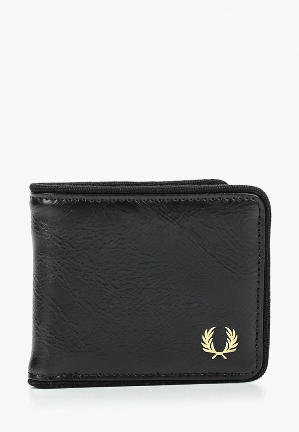 Кошелек Fred Perry Fred Perry FR006BMGLXG1 кошелек fred perry fred perry fr006bmglxg3