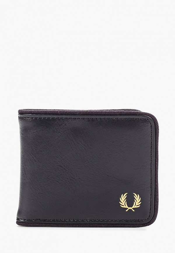 Кошелек Fred Perry Fred Perry FR006BMGLXG3 кошелек fred perry fred perry fr006bmglxg3