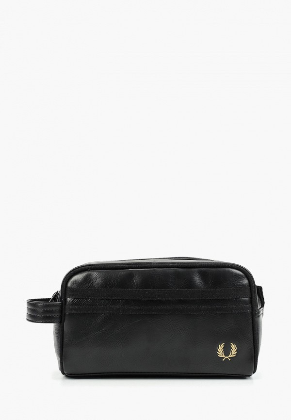 Несессер Fred Perry Fred Perry FR006BMGLXG4 цена и фото