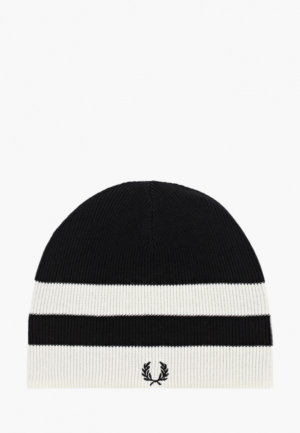 Шапка Fred Perry Fred Perry FR006CMGLXE5 цена