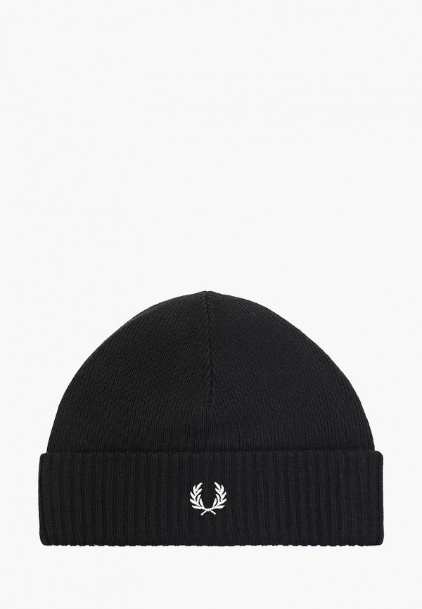 Шапка Fred Perry Fred Perry FR006CMGLXE7 цена