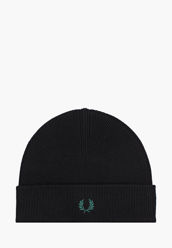 Шапка Fred Perry Fred Perry FR006CMGLXE9 цена