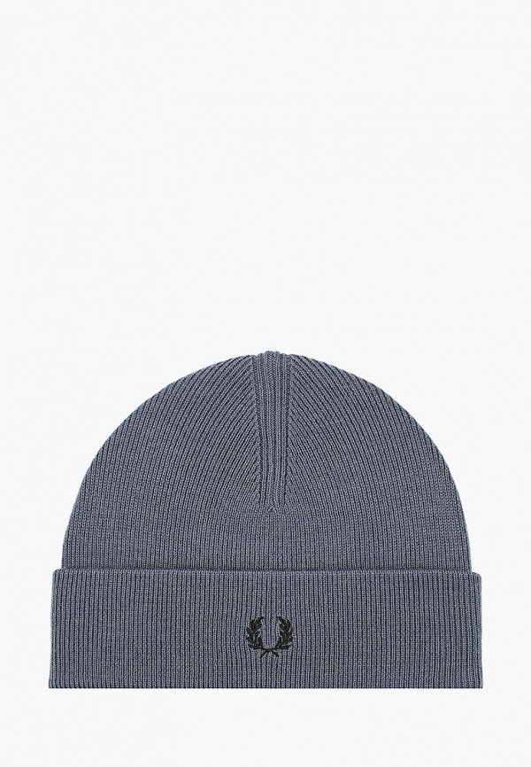 Шапка Fred Perry Fred Perry FR006CMGLXF2 цена