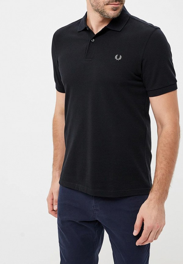 Поло Fred Perry Fred Perry FR006EMAYR82 футболка fred perry fred perry fr006emzzx28