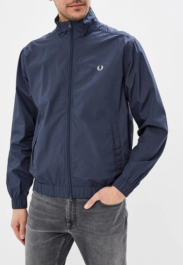 Куртка Fred Perry Fred Perry FR006EMDRRR6
