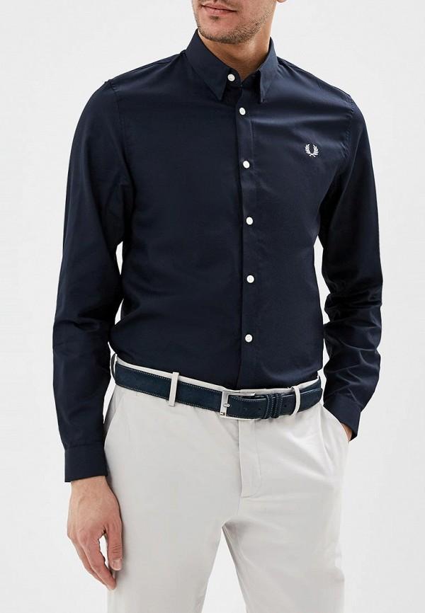 Рубашка Fred Perry Fred Perry FR006EMDRVE5 цены