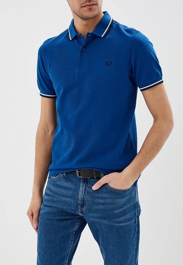 Поло Fred Perry Fred Perry FR006EMDRVH4 usb флешка transcend 780 8gb ts8gjf780