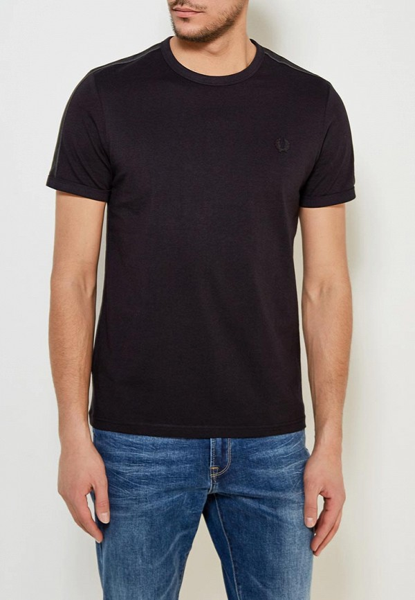 Футболка Fred Perry Fred Perry FR006EMZZX36