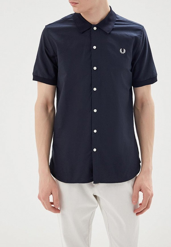Рубашка Fred Perry Fred Perry FR006EMZZX50